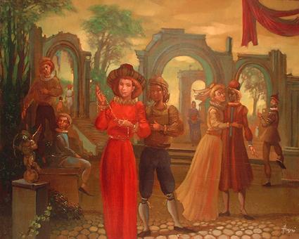 Herpai Zoltán banner