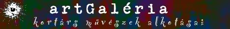 artGallery banner