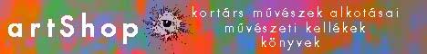 artShop banner