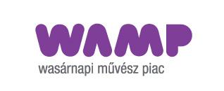 WAMP banner